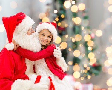 Magia, Música e Mais! Bilhete Família | 15 Dezembro | Oeiras