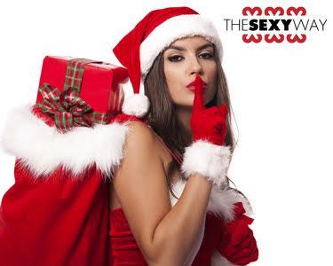 The Sexy Way | Vale 10€ em Compras - Todos os Produtos