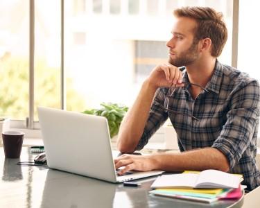 Torne-se Mestre! Curso Online Microsoft Word 2013 | Teacherbird