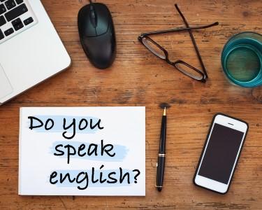Domine o Inglês! Testes Online de Preparação para o IELTS | TryIELTS