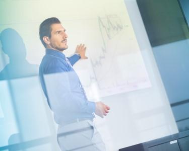 Teacherbird | Curso Online Microsoft Powerpoint 2013 | 1 ou 2 Pessoas