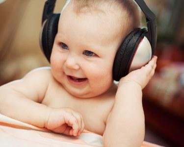 Baby Concerts Natal + Oferta CD! Dos 0 aos 48 Meses | 05 Dezembro