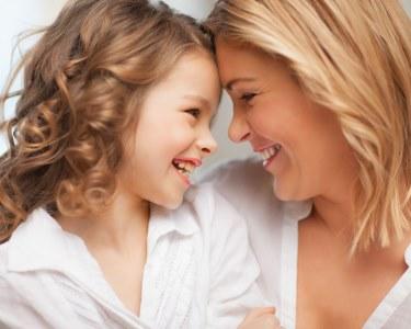 Spa Experience para Mães e Filhas com Amor | Marquês de Pombal