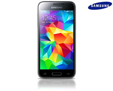 Samsung® Galaxy | S5 Mini