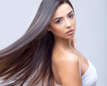 Alisamento Liss Care - Liso até 6 Meses | Salon & Barbershop 87