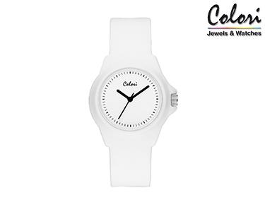 Relógio Colori® Unissexo | 5-COL304