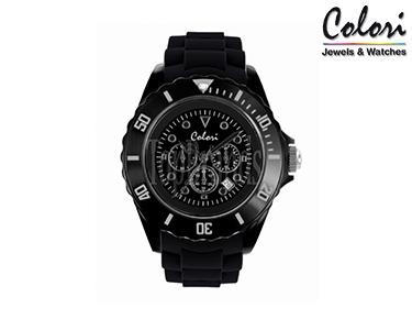 Relógio Colori® Masculino | 5-COL319