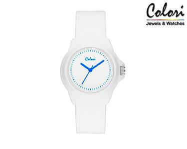 Relógio Colori® Unissexo | 5-COL306