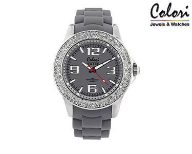 Relógio Colori® Feminino | 5-COL115
