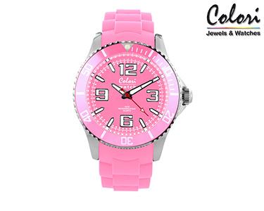 Relógio Colori® Feminino | 5-COL056