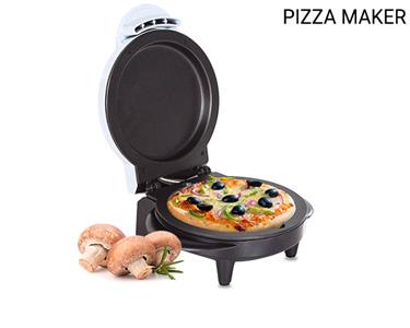 Máquina de Fazer Pizzas | 750W