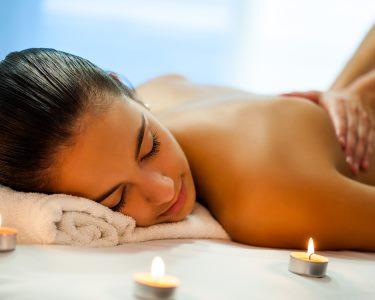 Massagem à Escolha + Ritual de Chá | Bellíssima - Av. Berna