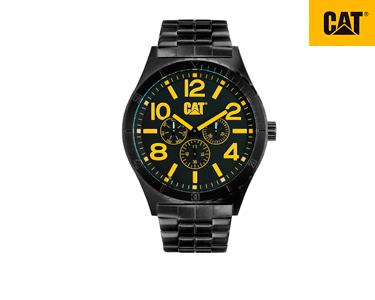 Relógio de Homem CAT® | NI.169.12.137