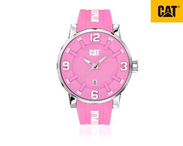 Relógio CAT® | NJ.141.23.332