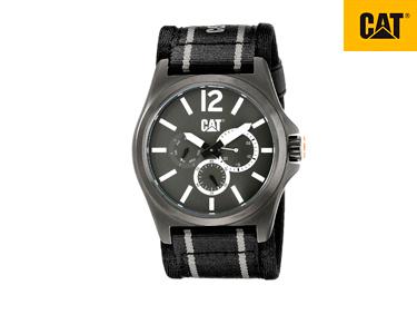 Relógio de Homem CAT® | PK.159.65.135