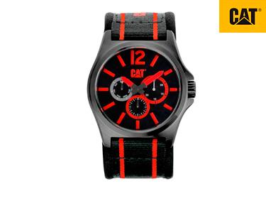 Relógio de Homem CAT® | PK.169.68.138