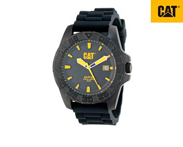 Relógio de Homem CAT®   PN.161.21.124