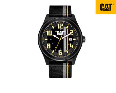 Relógio de Homem CAT® | PO.161.64.134
