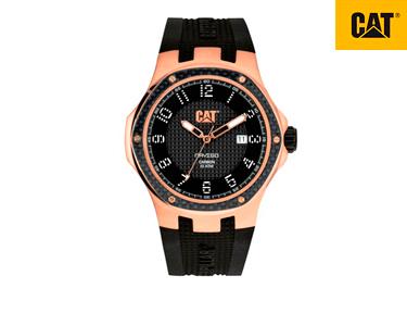 Relógio de Homem CAT® | SA.191.21.119
