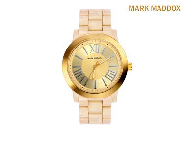 Relógio de Senhora Mark Maddox® | MP6001-23