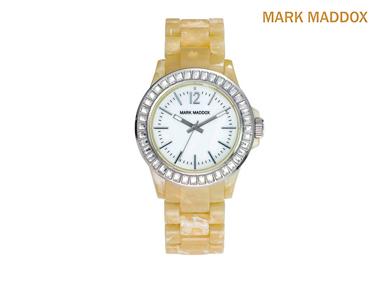 Relógio de Senhora Mark Maddox® | MP3003-05
