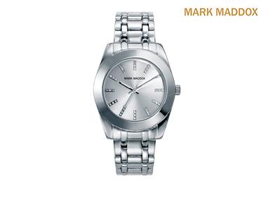 Relógio de Senhora Mark Maddox® | MM3024-87