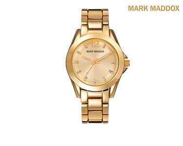 Relógio de Senhora Mark Maddox® | MM3018-25