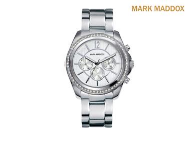 Relógio de Senhora Mark Maddox® | MM3005-05