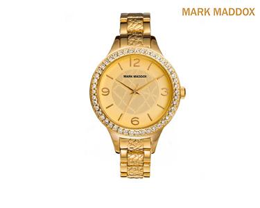 Relógio de Senhora Mark Maddox® | MF6001-25