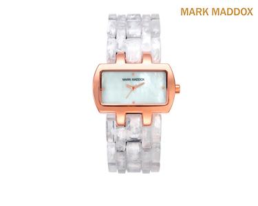 Relógio de Senhora Mark Maddox® | MF3004-07