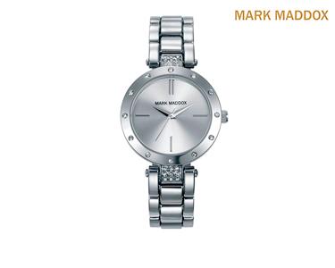 Relógio de Senhora Mark Maddox® | MF3003-07