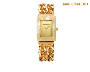 Relógio de Senhora Mark Maddox® | MF3002-97