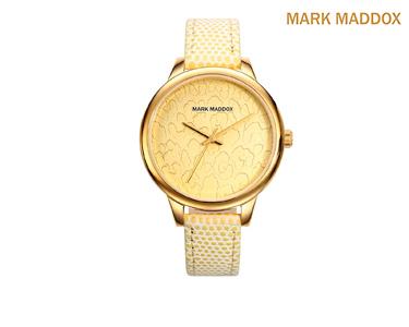 Relógio de Senhora Mark Maddox® | MC6002-20