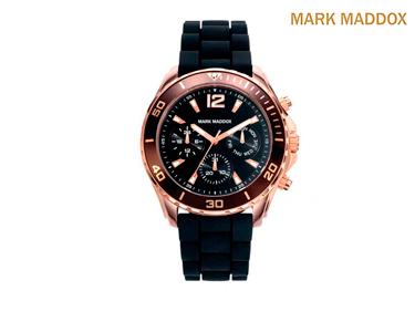 Relógio de Homem Mark Maddox® | HC6008-95