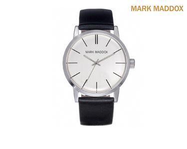 Relógio de Homem Mark Maddox® | HC3009-86