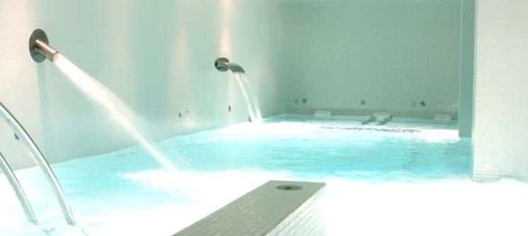 Sweet Atlantic Hotel & SPA 4* | Noite Romântica c/ Vista Mar na Figueira da Foz