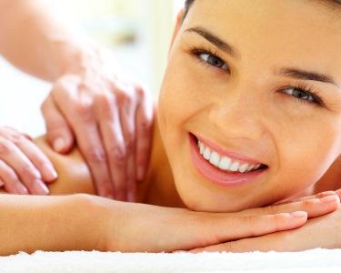 A Precisar de uma Massagem? Escolha a Sua! 50 Minutos | Picoas