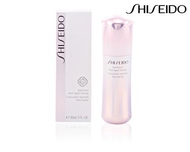 Sérum Anti Manchas 30ml Shiseido® | Para Mulher