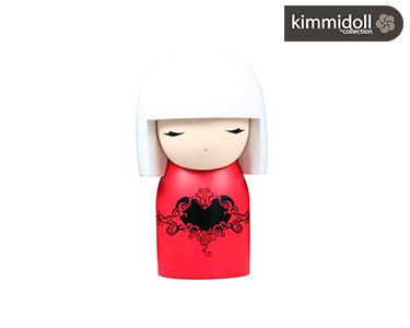 Boneca Kimmidoll® Ami   Amor