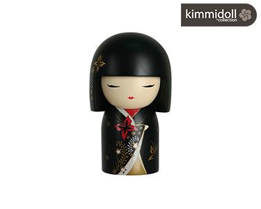 Boneca Kimmidoll® Nana | Amor