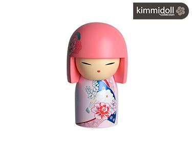 Boneca Kimmidoll® Tamaki | Amada