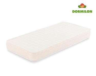 Colchão Hipoalergénico | Dormilon®