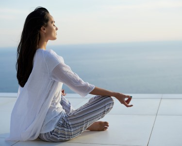 Ao Encontro de Si! 1 Mês de Aulas de Mindfulness | Campo Pequeno