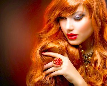 Pack Beleza! Coloração ou Madeixas Schwarzkopf® c/ Corte + Brushing