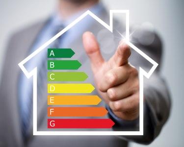 Certificação Energética - Habitação e Comércio | Todo o País | CURBI