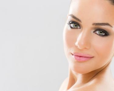 Peeling Químico Facial - Elimine Manchas e Marcas! 1 Sessão | 5 Clínicas Sorria