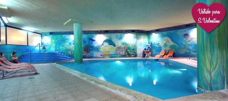 1 ou 2 Nts c/ Jantar e Música ao Vivo em Albufeira | Hotel Baía Grande