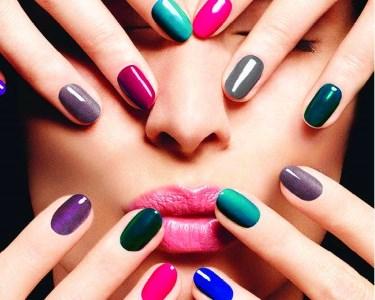 Mãos Perfeitas | 1 ou 2 Manicures Completas c/ Verniz | Porto