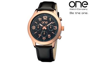 Relógios One® Homem | Presence