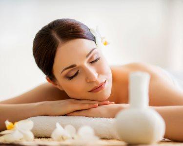 Relaxe: 3 ou 5 Massagens de Corpo Inteiro | For Weal | V. N. Gaia